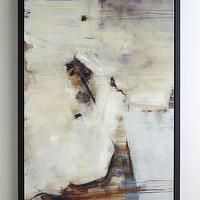 neutral abstract art - Google Search
