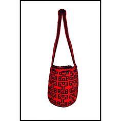 mochila bags - Поиск в Google