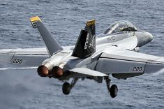 "VFA-103 ""Jolly Rogers"""