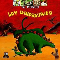 Los dinosaurios Libros Pop-up, Grinch, Dinosaur Stuffed Animal, Leo, World, Children's Books, Textbook, Dinosaurs, Short Stories