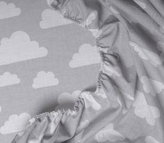 POKROWIEC NA PRZEWIJAK - chmurki  - Przewijaki - Meble dla niemowląt - Stworzone z miłością w Ostrzeszów, Polska przez SANGOTRADE | Dla wszystkich | Indywidualizacja |  ♥ DaWanda ♥ Handmade ♥ Unikalne produkty ♥ Pomysły na prezent ♥ DIY ♥ Design ♥ Stworzone z sercem ♥