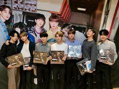 Bts Bangtan Boy, Bts Taehyung, Bts Jungkook, Namjoon, Seokjin, Bts Boys, K Pop, Bts Official Twitter, Twitter Bts