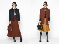 Marni's resort collection