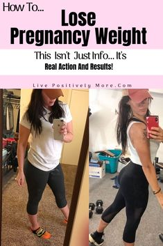 How To Lose Baby Weight Without Spending Of Dollars and Actually acheive life lasting Results! Abb Workouts, Best Cardio Workout, Belly Fat Loss, Lose Belly Fat, Best Weight Loss, Weight Loss Tips, Abb Workout For Women, Home Weight Workout, Lose Back Fat