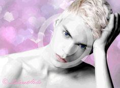 Beautiful. Maxim Mitrofanov