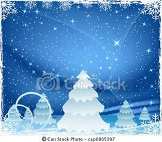 Stock Illustration - Abstr christmas backgroun - stock illustration, royalty free illustrations, stock clip art icon, stock clipart icons, logo, line art, pictures, graphic, graphics, drawing, drawings, artwork