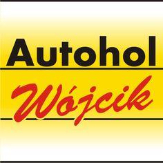 pomoc drogowa autohol wójcik Mrozy #autoholowanie http://www.autoholwojcik.pl