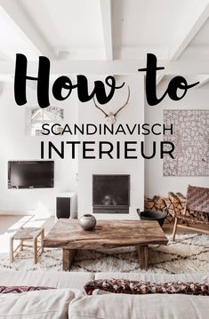Scandinavian interior: tips and inspiration for a Scandinavian look! Great Vegan Recipes, Heal Cavities, Cooking App, Scandinavian Interior, Cover Photos, Interior Styling, Sweet Home, Projects To Try, Indiana