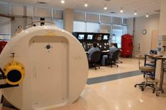 Hyperbaric Chamber Cost - HBOT Cost Hyperbaric Oxygen Therapy