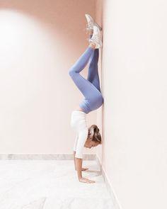 Clothes in collaboration from @varley #invarley Multa kysytään usein mistä löydän motivaatiota treenata, kun arki on muutenkin kiireistä?… Ballet Shoes, Dance Shoes, My Photos, Pants, Instagram, Fashion, Trouser Pants, Moda, La Mode