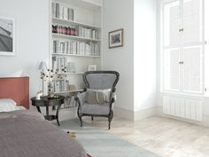 24 Best Petits Espaces Images In 2015 Small Space Spaces