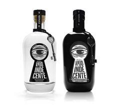 5 packaging creativi tutti da bere