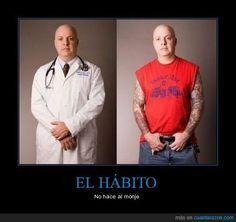 CR_325000_el_habito.jpg (550×518)