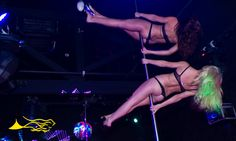 The Mermaid Club is home to some of the well renowned super hot strippers in Wellington. Reach our premises today in order to experience seductively hot services of our premium ladies.