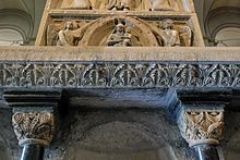 Romaanse kunst - Wikipedia