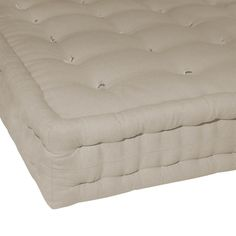Marvelous Cool Tips: Futon Living Room College Dorms grey futon texture.Futon Studio Apartment old futon ideas.