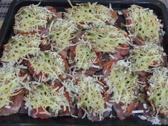 c8 Sprouts, Cabbage, Vegetables, Recipes, Pork, Veggies, Rezepte, Cabbages, Vegetable Recipes