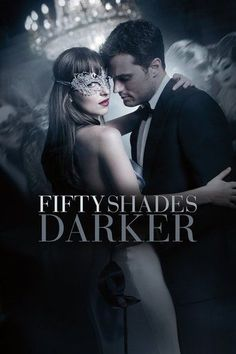 Watch Fifty Shades Darker online for free in high quality only at MovieZion. No sign, no credit card required.