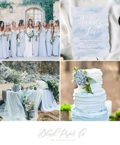 The Biggest Wedding Trends You'll See in 2017 - Pittsburgh Luxury Wedding Invitations Wedding Ceremony Ideas, Wedding Tips, Our Wedding, Wedding Planning, Dream Wedding, Wedding Blue, Trendy Wedding, Luxury Wedding, Wedding Colors For May