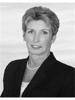 Cindy Symmons Bay Sotheby's International Realty 390 Railroad Ave Danville, California 94526