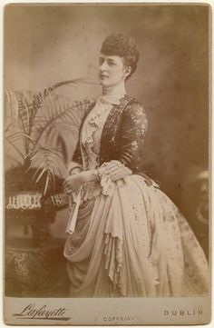 1000 images about queen alexandra 39 s jewellery on for 32 princess of wales terrace