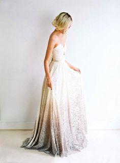 fashion dress #elegant #chic #beauty