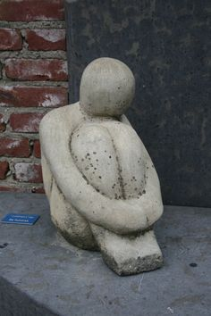 New geometric strategies for completely free sculptures made of clay There are numerous . New Geometric Strategies for Completely Free Clay Sculptures There are many types of clay used by s Human Sculpture, Concrete Sculpture, Art Sculpture, Pottery Sculpture, Stone Sculpture, Pottery Art, Sculpture Museum, Geometric Sculpture, Sculpture Garden