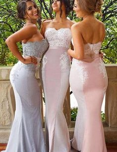 The+cheap+lace+bridesmaid+dresses+are+fully+lined,+8+bones+in+the+bodice,+chest+pad+in+the+bust,+lace+up+back+or+zipper+back+are+all+available,+total+126+colors+are+available. Most+brides+order+all+bridesmaid+dresses+at+a+time,+we+recommend+this+way,+firstly,+we+could+use+the+same+roll+material+...