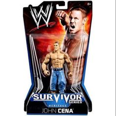 Where to purchase John Cena Action Figure WWE Wrestling for Christmas Gifts Idea Deals Wwe Bedroom, John Cena Action Figure, Wwe Survivor Series, All Toys, Kids Store, Learning Games, Christmas Toys, W 6, Action Figures