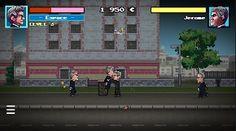 Le jeu vidéo comme allumeur de conscience politique