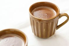 chocolate quente (3 of 3)