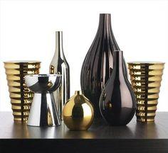nice modern home decor accessories