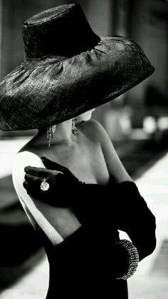 Chic accessories ♥♥