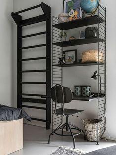 30+ SCANDINAVIAN BEDROOM ideas | scandinavian interior style