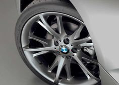 2005 BMW Z4 Coupe Concept