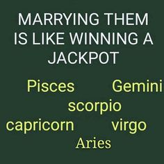 Minus Gemini Capricorn and Virgo is rock with another Scorpio or Pisces Scorpio And Capricorn, Pisces Quotes, Zodiac Signs Capricorn, Zodiac Sign Facts, My Zodiac Sign, Astrology Signs, Aquarius, Gemini Facts, Cancer Astrology