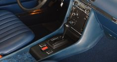 1976 Mercedes-Benz SL - 450 SL - 5,976 Original miles | Classic Driver Market