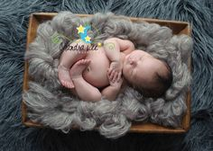 Signs of Pregnancy | Toronto Newborn Photographer