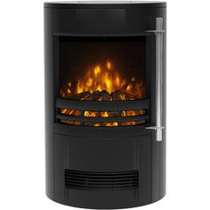 Electric Log Burner, Electric Fires, Electric Wood Burning Stove, Electric Stove Fireplace, Living Room Electric Fireplace, Small Appliances, Home Appliances, Modern Centerpieces