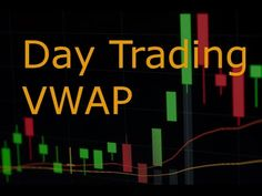 DayTrading.Buzz | Learn Stock Market