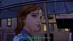 the wolf among us   The Wolf Among Us in Review: A Full Season Discussion - PC Invasion