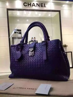 bottega veneta Bag, ID : 38932(FORSALE:a@yybags.com), bottega handbags sale, bottega veneta women s briefcases, bottega veneta backpacks for women, bottega veneta ring, bottega veneta intrecciomirage, bottega veneta bags sale, bottega veneta most popular backpacks, bottega veneta clutch, portafoglio uomo bottega veneta, bottega veneta best wallet for women #bottegavenetaBag #bottegaveneta #botegga #bag