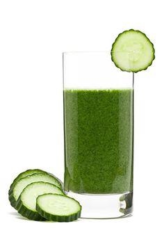 Juice Nation #SanDiegoTidbits