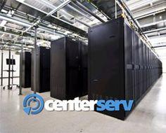 CenterServ to Upgrade Dedicated Server Management in Latin America - http://server.centerserv.com/dedicated-server-management-latin-america-2/
