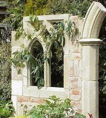 garden follys - Google Search
