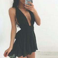 Women S Fashion Dresses Online Sexy Dresses, Cute Dresses, Casual Dresses, Short Dresses, Fashion Dresses, Cute Outfits, Formal Dresses, Mini Dresses, Fashion Clothes