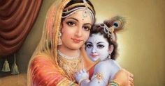 Krishna, Hare Krishna, Radhe Krishna, Srila Prabhupada, Chaitanya Mahaprabhu, Bhagavatam, Bhagavad Gita, Vrindavan, ISKCON, Prayer, Devotion, Cow