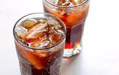 'I Quit Diet Soda For A Month—Here's What Happened' - Healthmonk