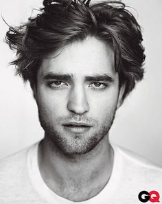 All the Robert Pattinson photos that will take your breath away.