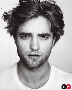 Hot Robert Pattinson Pictures | POPSUGAR Celebrity#photo-36636826#photo-36636826#photo-36636826